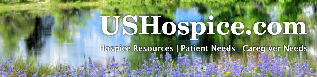 US Hospice