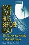 One Last Hug Before I Go