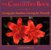 The Cargiver's Book
