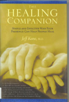 The Healing Companion