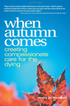 when-autumn-comes-small