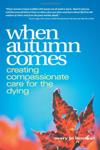 when-autumn-comes-small
